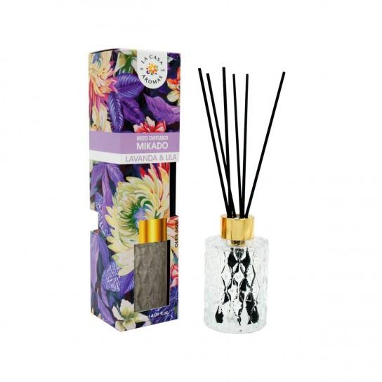 Set cadou de birou Purple Soul